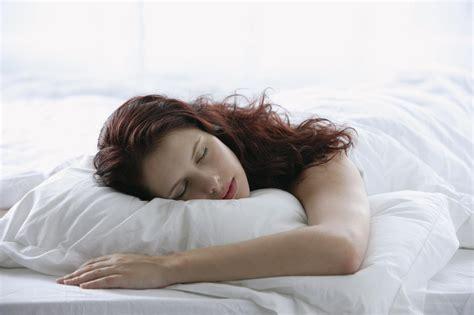 Dormir Avec Plusieurs Oreillers by Ces Mauvaises Habitudes Qui Ruinent Notre Sommeil Madame