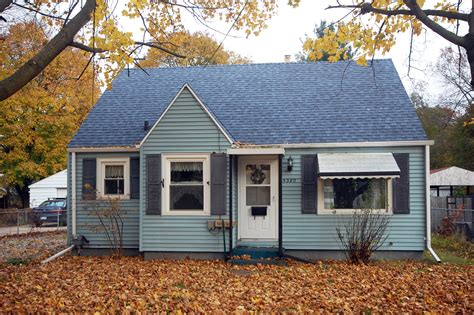 can you get a grant to buy a house get a 3000 grant when you buy this house with the msda 2012 2013 first time homebuyer