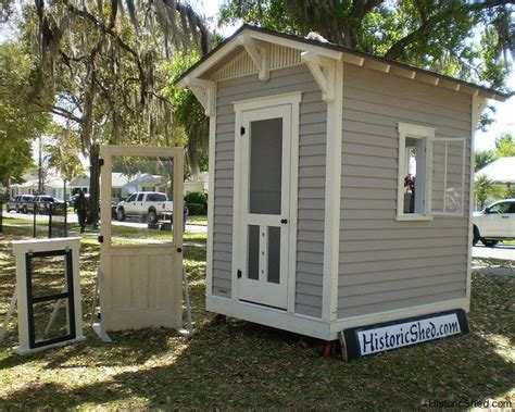 Orlando Sheds by 17 Best Ideas About 6x8 Shed On 8 X 6 Shed