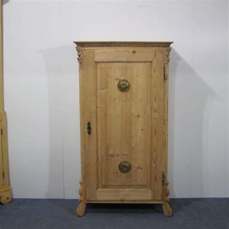 country kitchen larder cupboard antique country kitchen larder cupboard c 1900 440920