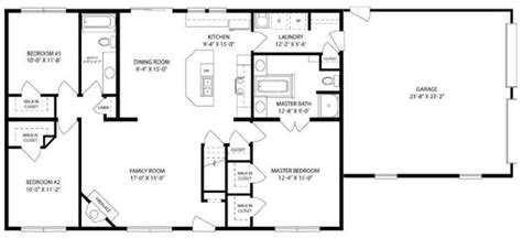 3 bedroom house plans with basement 3 bedroom house with basement plans house design ideas