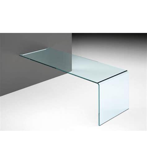 wall mounted desk l rialto l wall mounted desk fiam milia shop