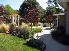 gartengestaltung ideen vorgarten front yard landscaping ideas hgtv