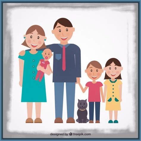 imagenes de la familia wyatt las 25 mejores ideas sobre imagenes de familias felices