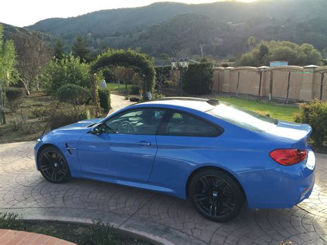new 2015 bmw m4 for sale cargurus