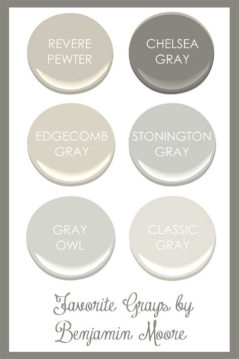 benjamin moore favorite grays the gallery for gt november rain paint benjamin moore