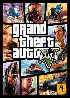 Gta V Pc Schnellstes Auto by Kaufen Grand Theft Auto V Rockstar