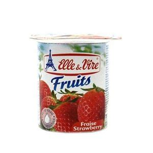 Vire Fruits Yoghurt 17 best images about yoghurt on aloe vera