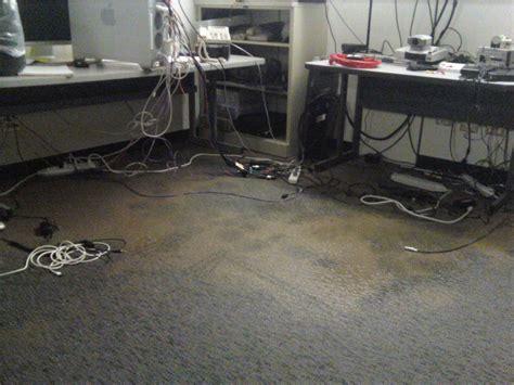 water in the basement water in the basement nus