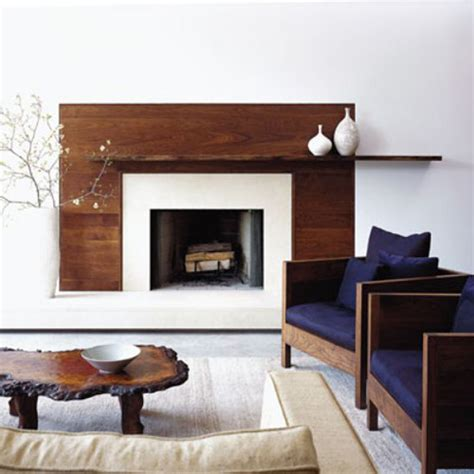 modern living room with fireplace wood fireplace surrounds home office beach with area rug