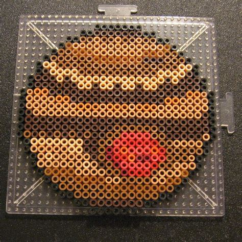 planet bead 1000 images about perler on