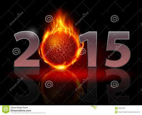 new year metal black metal new year 28 images black metal new year 28