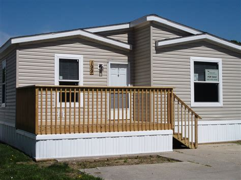 three bedroom mobile homes for sale manufactured home sale three bedroom bath new kaf mobile