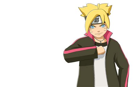 wallpaper of boruto boruto full hd wallpaper and background image 1920x1200