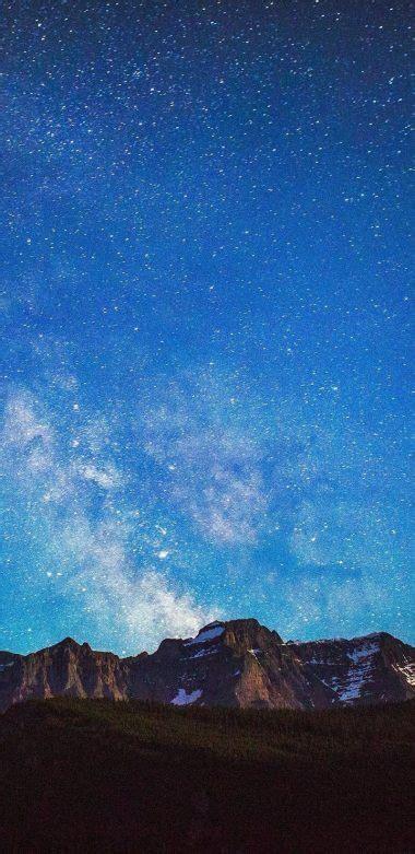 samsung galaxy  core wallpapers hd