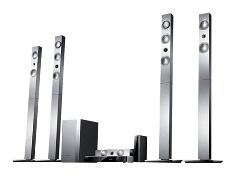 Home Theater Ht F9750w ht f9750w xu samsung ht f9750w home theater system 7