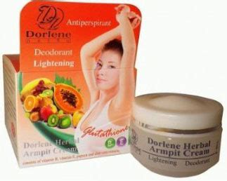 Eyeshadow Dorlene best whitening for armpits all the best in 2018