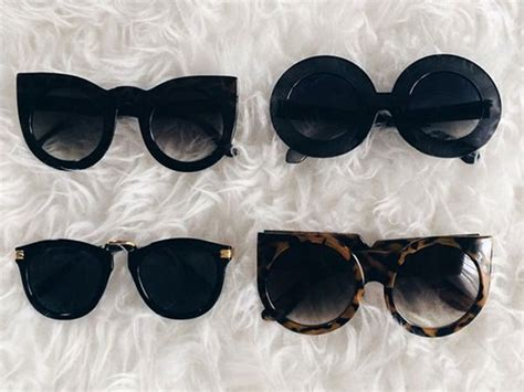 coffee sunglasses wallpaper 114 best art images on pinterest i want woman fashion