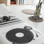 10 super cool music bedroom for teenage boys home design rock n roll bedroom for teenage boys