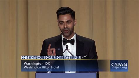 Comedian At White House Correspondents Dinner by Mommies To Be Antibiotics Doubles Risk Of Miscarriage