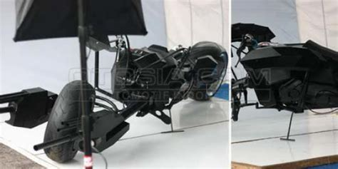 Mesin Fotocopy Di Lung motor batman gunakan mesin yamaha nouvo merdeka