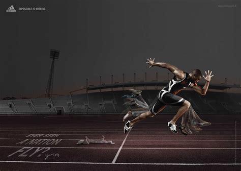 wallpaper adidas running adidas beijing moments the inspiration room