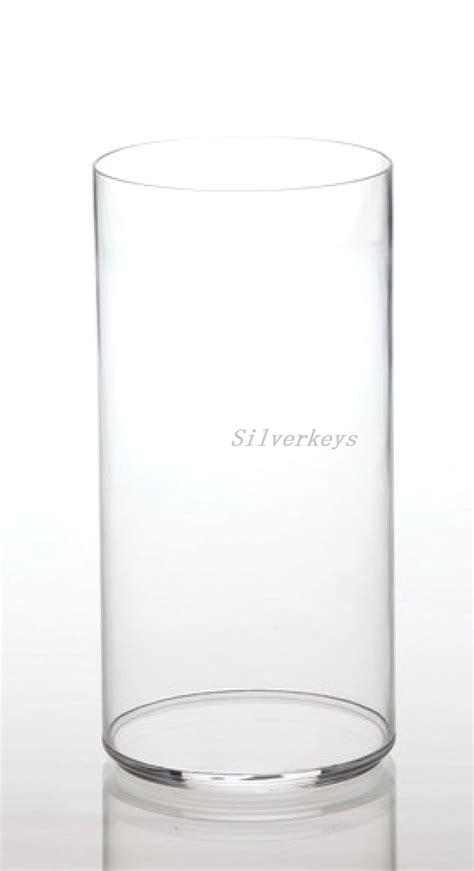 Acrylic Flower Vase by Flower Vase Acrylic