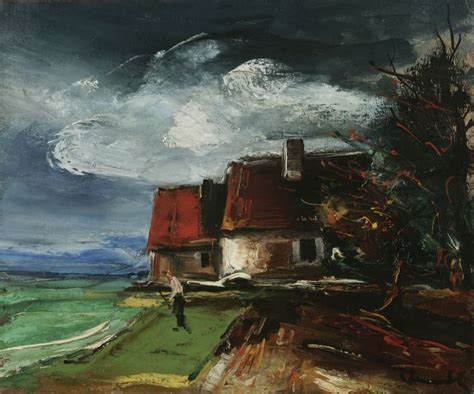 andre derain roofs of 51 best maurice de vlaminck images on painting