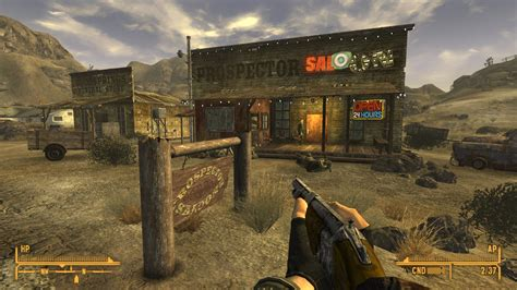 fallout new vegas how to buy a house how to buy a house in fallout 3 28 images fallout 3 buying a house 5 that you to