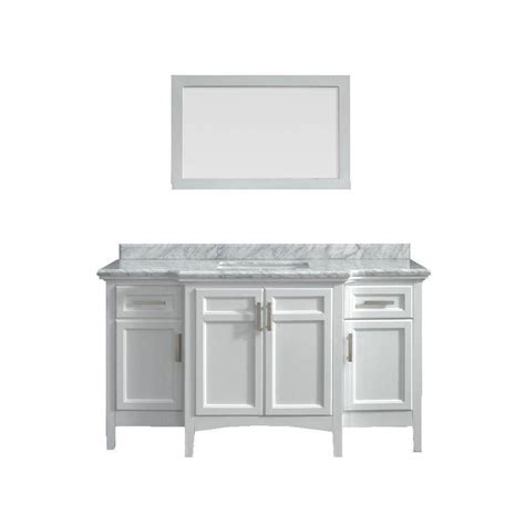 design your vanity home depot home depot 60 vanity callforthedream com