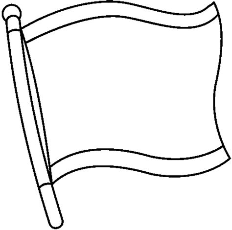 template of flag free flag clip pictures clipartix