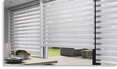 Intérieur Jour Home Design Store Sizorn Stores B 226 Ches Et Volets