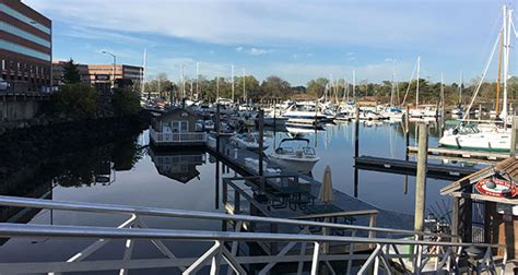 freedom boat club reviews pensacola opportunities abound off stamford ct coastal angler