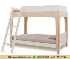 Ranjang Tidur Minimalis tempat tidur anak jati dipan anak ukuran 90x200 cm ranjang anak kayu jati tempat tidur anak