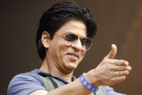 judul film india terbaru shahrukh khan shahrukh khan film india tak harus berisi lagu dan tari