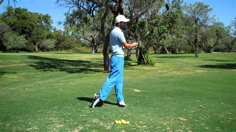 golf club swing weight golf swing weight sport news on ratesport
