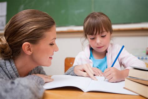 school smart it s more than just reading and writing books things your child s won t tell you reader s