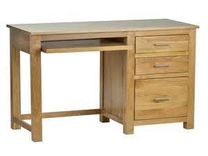 oak desks back to school computer desks lpc furniture