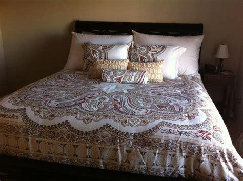 bella lux bedding bella lux fine linens bedding bella lux bedding