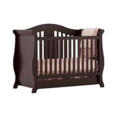 Target Baby Beds Cribs Baby Cribs At Target Baby Cribs 2016