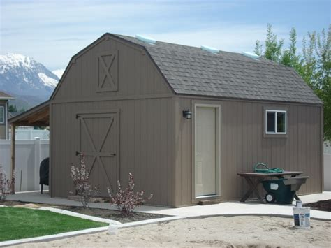 shed styles farm shed wright s shed co