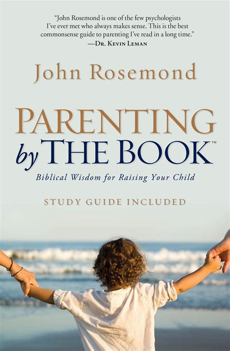 one child and parenthood in modern china books parenting by the book ebook by rosemond official