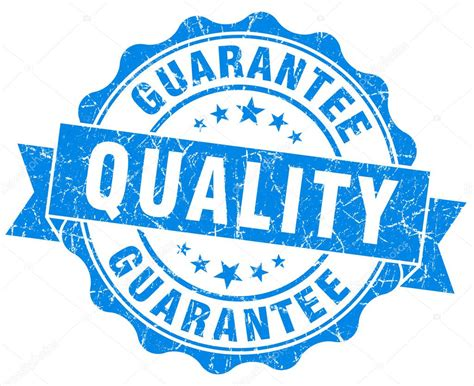 quality rubber st quality guarantee grunge st stock photo 169 aquir014b