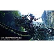 Optimus Prime Grimlock Dinobots Autobots