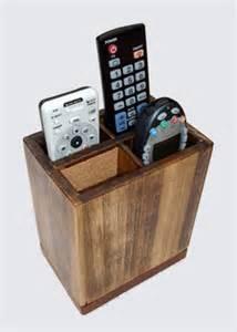 remote holder tv remote holder