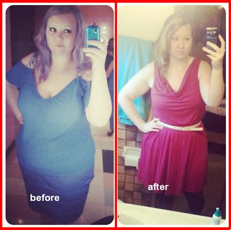 weight loss 80kg to 60kg amazing before and after weight loss