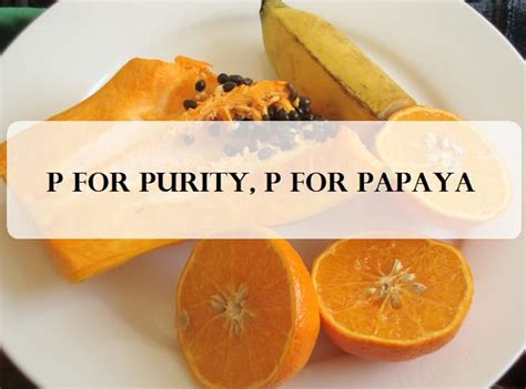 Papaya For Health And by 22 Amazing Benefits Of Papaya For Skin Hair Weightloss