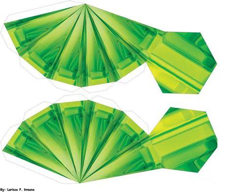 sims plumbob template the sims 2 e 3 como fazer um plumbob