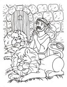 Home Den Coloring Pages sketch template