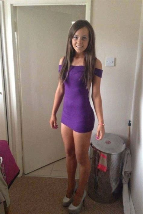 sexy little teens 66 best clothing images on pinterest bra hacks fashion